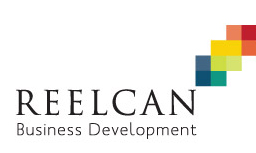 Reelacn Business Development